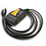 Диагностические адаптеры ELM 327