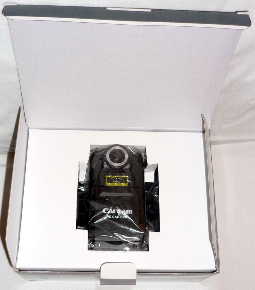 видеорегистратор carcam hd car dvr инструкция по эксплотации