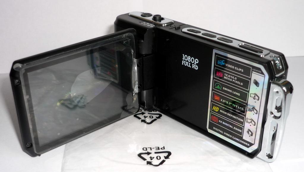swing lens 180 видеорегистратор инструкция