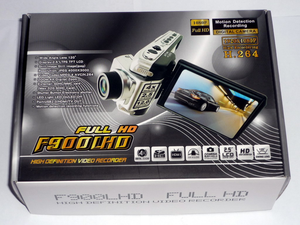 Ссылка на продавца: http://wwwaliexpresscom/item/car-dvr-gps-camera-1080p-full-hd-video-recorder-g