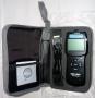 Универсальный сканер CAN Scan D900 для диагностики OBD 2 / EOBD