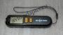 Цифровой толщиномер покрытий с ЖК экраном RICHMETERS GY-910