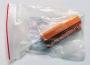 """Нагрузочный резистор 100 Вт 2 Ом (""""обманка"""" CAN)"""